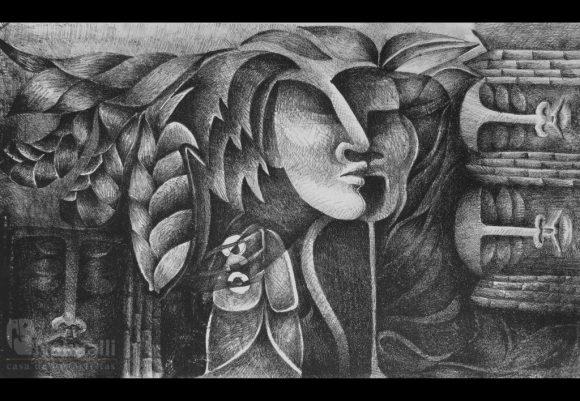 Ecos,Voces, Respuestas…