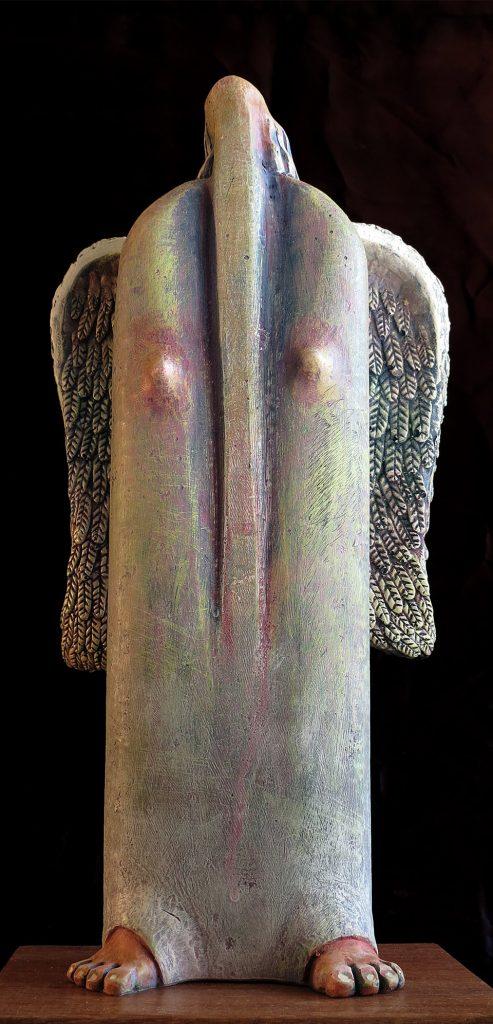 Angel 6 (Vendida)