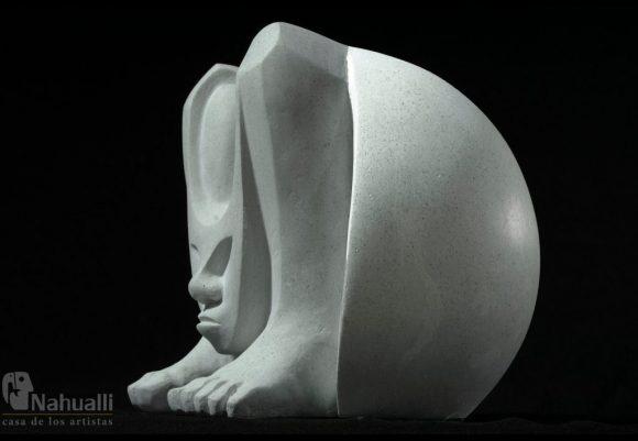 Manzana – Recovered Marble