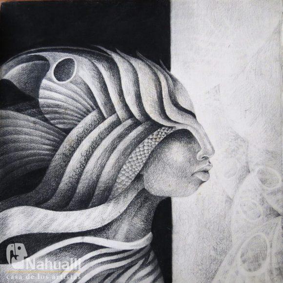 Mariposa (Sold)