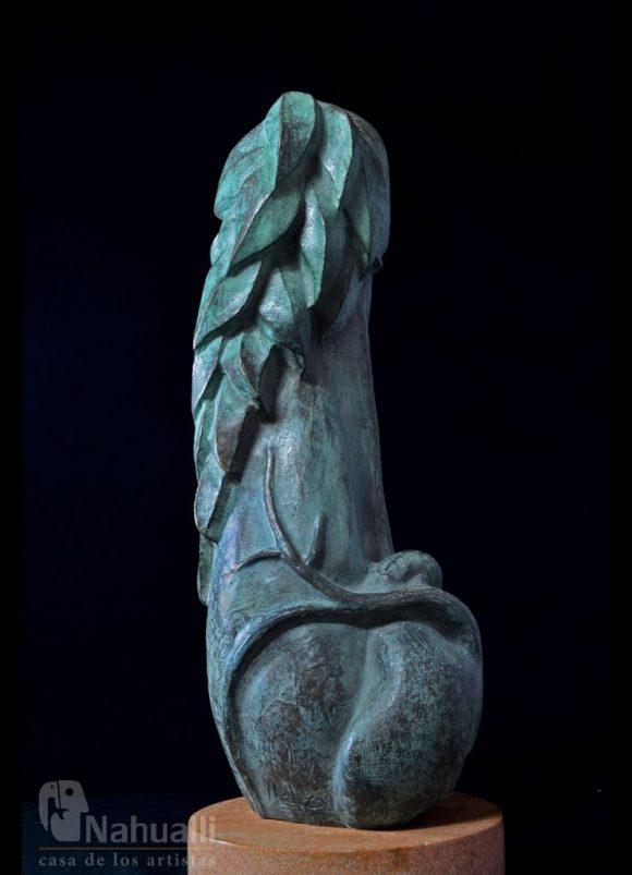 Pulso de Vida – Bronze