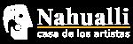 Nahualli Gallery